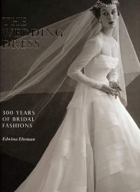 Image of THE WEDDING DRESS