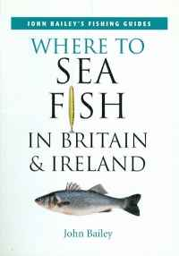 Image of WHERE TO SEA FISH IN ...