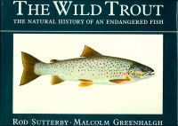 Image of THE WILD TROUT