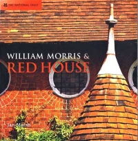 Image of WILLIAM MORRIS AND RED HOUSE
