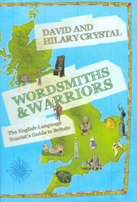 View WORDSMITHS & WARRIORS details