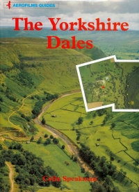Image of THE YORKSHIRE DALES